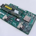HP Smart Array E400i Controller SAS